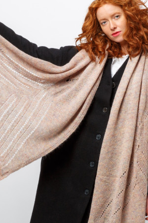 ll105033 - Lilith Connie Scarf  @ Walkers.Style buy women's clothes online or at our Norwich shop.