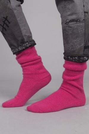 cs105037 - Capra Studio Alma Sock @ Walkers.Style women's and ladies fashion clothing online shop