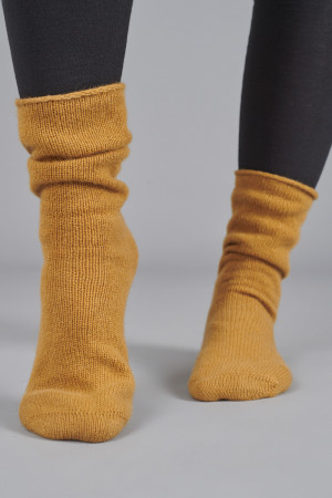 cs105037 - Capra Studio Alma Sock @ Walkers.Style women's and ladies fashion clothing online shop