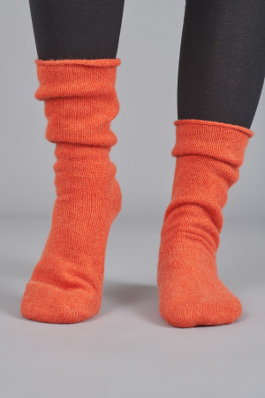 cs105037 - Capra Studio Alma Sock @ Walkers.Style buy women's clothes online or at our Norwich shop.