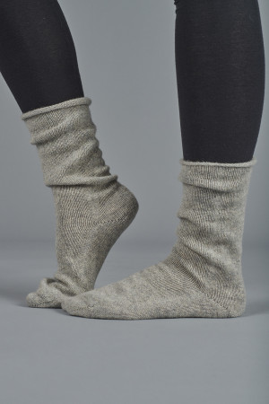 cs105039 - Capra Studio Alma Sock @ Walkers.Style women's and ladies fashion clothing online shop