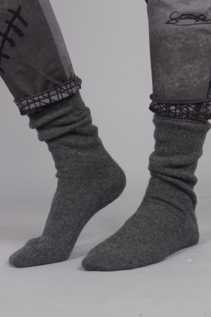 cs105039 - Capra Studio Alma Sock @ Walkers.Style women's and ladies fashion clothing online shop