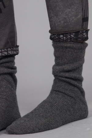 cs105039 - Capra Studio Alma Sock @ Walkers.Style buy women's clothes online or at our Norwich shop.
