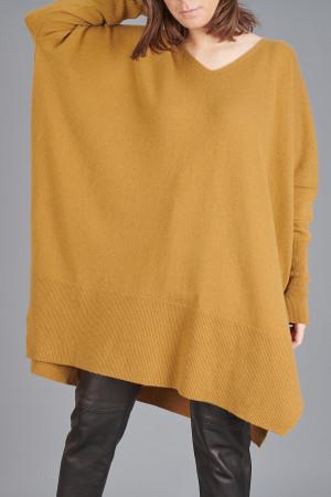cs105040 - Capra Studio Nova Pullover @ Walkers.Style women's and ladies fashion clothing online shop