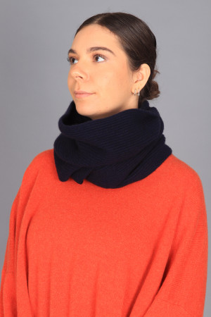 cs105046 - Capra Studio Mabel Scarf @ Walkers.Style women's and ladies fashion clothing online shop