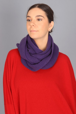 cs105047 - Capra Studio Mabel Scarf @ Walkers.Style women's and ladies fashion clothing online shop