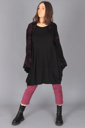 rh105051 - Rundholz Tunic @ Walkers.Style buy women's clothes online or at our Norwich shop.