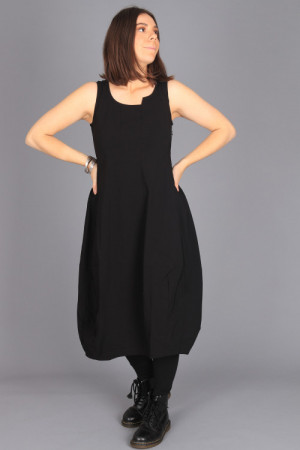 rh105055 - Rundholz Dress @ Walkers.Style buy women's clothes online or at our Norwich shop.