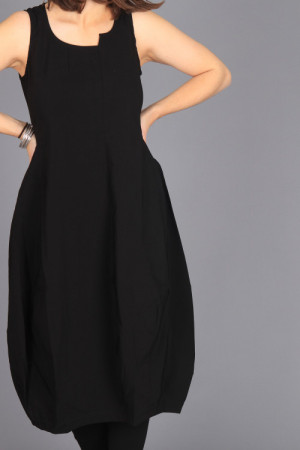 rh105055 - Rundholz Dress @ Walkers.Style women's and ladies fashion clothing online shop