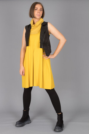 bb105058 - By Basics Neck Warmer @ Walkers.Style buy women's clothes online or at our Norwich shop.