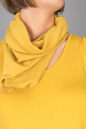 bb105058 - By Basics Neck Warmer @ Walkers.Style women's and ladies fashion clothing online shop