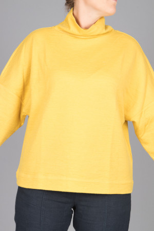 bb105062 - By Basics Knit Top @ Walkers.Style women's and ladies fashion clothing online shop