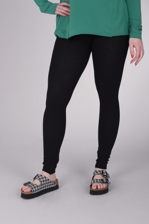 rh180244 - Rundholz Black Label Leggings @ Walkers.Style buy women's clothes online or at our Norwich shop.