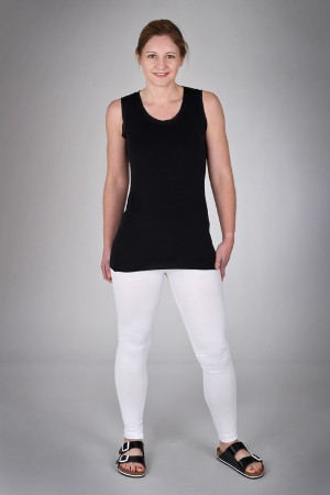 rh180244 - Rundholz Black Label Leggings @ Walkers.Style women's and ladies fashion clothing online shop