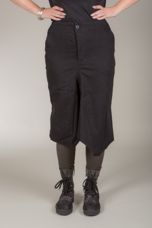 rh185143 - Rundholz Black Label Skirt @ Walkers.Style buy women's clothes online or at our Norwich shop.
