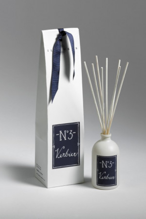IL185338 - Illumens Diffusers Verbier @ Walkers.Style women's and ladies fashion clothing online shop