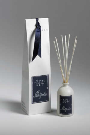 IL185339 - Illumens Diffusers Portfolio @ Walkers.Style women's and ladies fashion clothing online shop