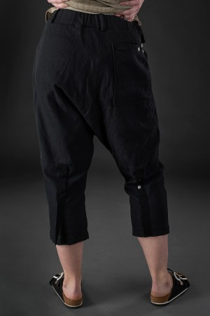 sb190001 - StudioB3 Ramillo Pants @ Walkers.Style buy women's clothes online or at our Norwich shop.