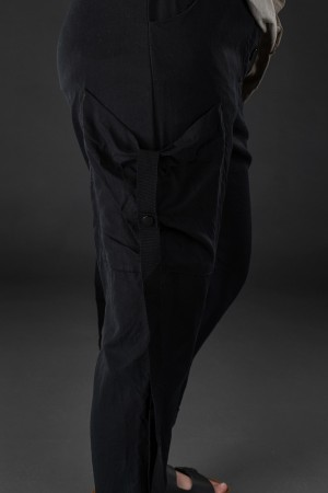 sb190007 - StudioB3 Hafe Pants @ Walkers.Style buy women's clothes online or at our Norwich shop.