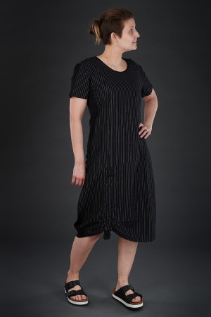 NR190104 - Nor Chelsea Dress @ Walkers.Style women's and ladies fashion clothing online shop