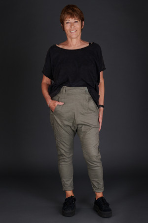 baf7515eab5 NR190106 - Nor Camile Trousers @ Walkers.Style women's and ladies fashion  clothing online shop