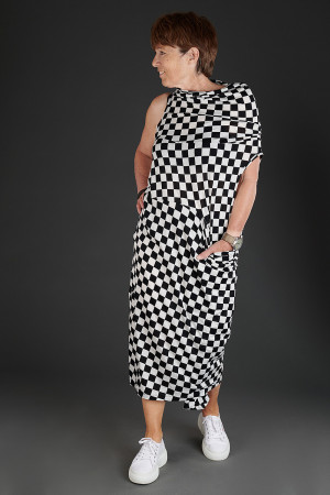 rh190128 - Rundholz Dress @ Walkers.Style buy women's clothes online or at our Norwich shop.
