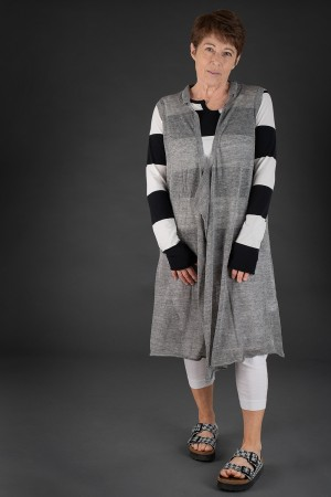 rh190144 - Rundholz Knitted Dress @ Walkers.Style women's and ladies fashion clothing online shop