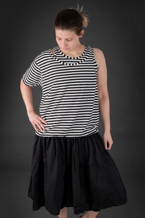 rh190152 - Rundholz Dress @ Walkers.Style buy women's clothes online or at our Norwich shop.