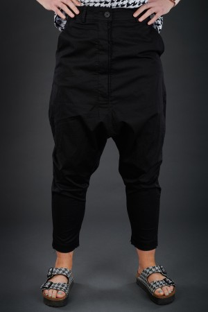 rh190182 - Rundholz Black Label Trousers @ Walkers.Style buy women's clothes online or at our Norwich shop.
