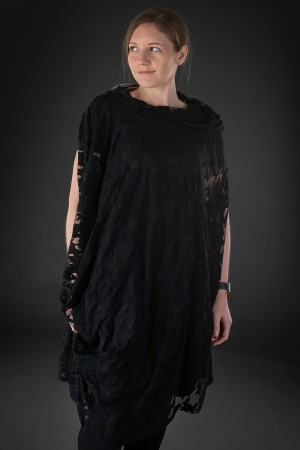 rh190189 - Rundholz Black Label Dress @ Walkers.Style buy women's clothes online or at our Norwich shop.