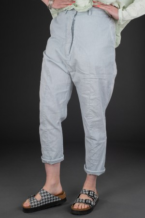 rh190228 - Rundholz Black Label Trousers @ Walkers.Style buy women's clothes online or at our Norwich shop.