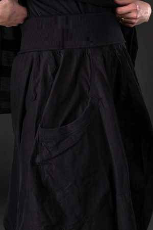 rh190246 - Rundholz Black Label Skirt @ Walkers.Style buy women's clothes online or at our Norwich shop.