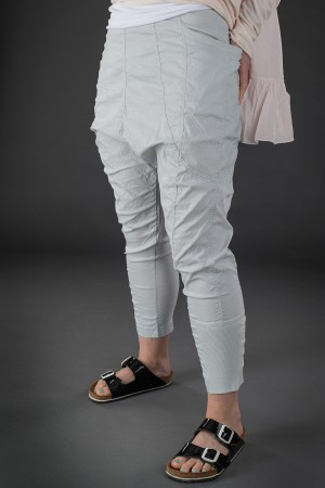 rh190249 - Rundholz Black Label  Trousers @ Walkers.Style women's and ladies fashion clothing online shop