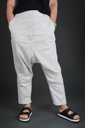 rh190273 - Rundholz Black Label Trousers @ Walkers.Style buy women's clothes online or at our Norwich shop.