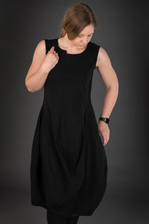 RH190419 - Rundholz Black Label Dress @ Walkers.Style buy women's clothes online or at our Norwich shop.