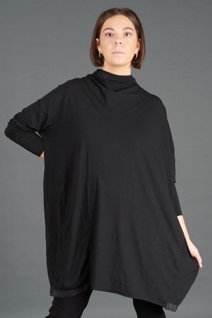 rh195005 - Rundholz Dress @ Walkers.Style buy women's clothes online or at our Norwich shop.