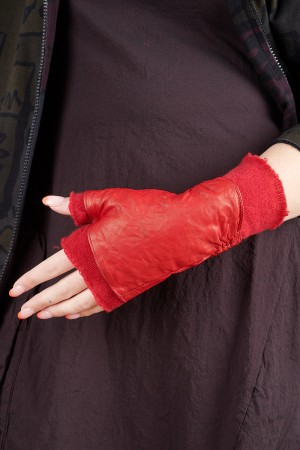 rh195019 - Rundholz DIP Gloves @ Walkers.Style women's and ladies fashion clothing online shop
