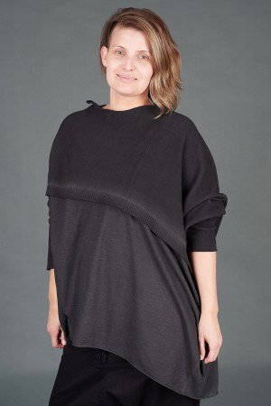 rh195027 - Rundholz DIP Pullover @ Walkers.Style buy women's clothes online or at our Norwich shop.