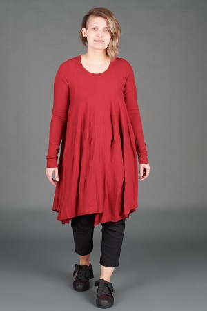rh195028 - Rundholz DIP Top @ Walkers.Style women's and ladies fashion clothing online shop