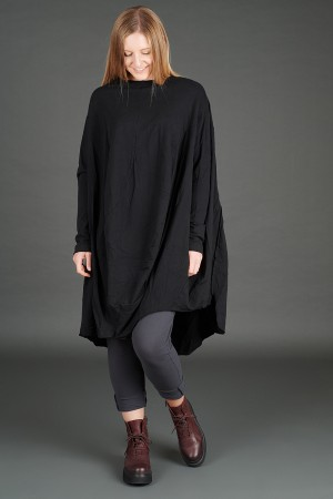 rh195039 - Rundholz Black Label Dress @ Walkers.Style women's and ladies fashion clothing online shop