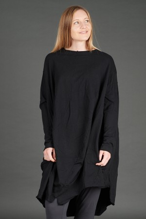 rh195039 - Rundholz Black Label Dress @ Walkers.Style buy women's clothes online or at our Norwich shop.