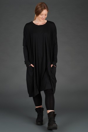 rh195048 - Rundholz Black Label Dress @ Walkers.Style women's and ladies fashion clothing online shop