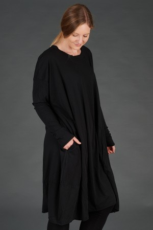 rh195048 - Rundholz Black Label Dress @ Walkers.Style buy women's clothes online or at our Norwich shop.