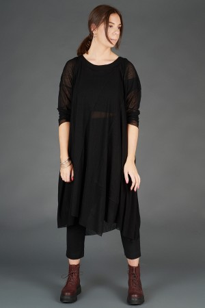 rh195059 - Rundholz Black Label Dress @ Walkers.Style women's and ladies fashion clothing online shop
