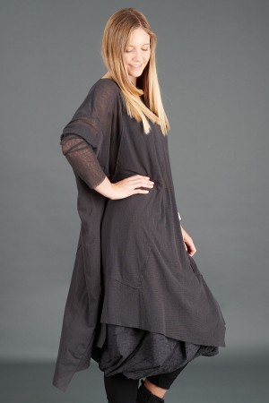 rh195059 - Rundholz Black Label Dress @ Walkers.Style buy women's clothes online or at our Norwich shop.