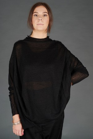 rh195061 - Rundholz Black Label Top @ Walkers.Style buy women's clothes online or at our Norwich shop.