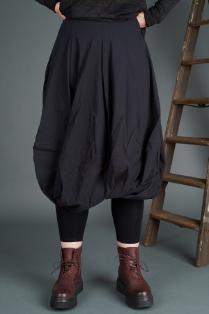 rh195068 - Rundholz Black Label Skirt @ Walkers.Style buy women's clothes online or at our Norwich shop.