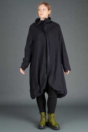 rh195070 - Rundholz Black Label Coat @ Walkers.Style women's and ladies fashion clothing online shop