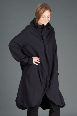 rh195070 - Rundholz Black Label Coat @ Walkers.Style buy women's clothes online or at our Norwich shop.