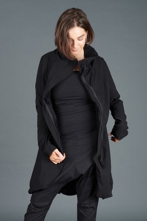 rh195071 - Rundholz Black Label Coat @ Walkers.Style buy women's clothes online or at our Norwich shop.